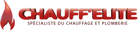 Chauff'Elite
